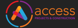 Access Projects & Construction