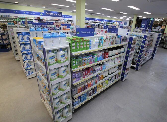 Access Projects Blooms The Chemist Dianella 06