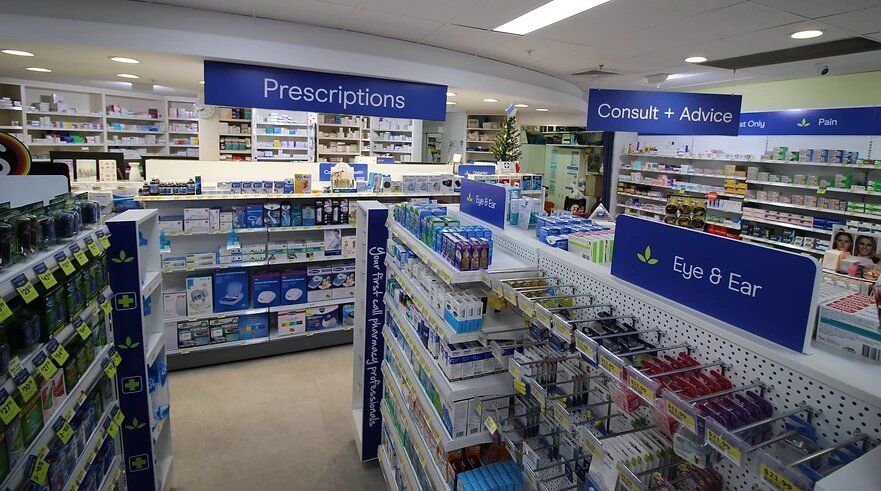 Access Projects Blooms The Chemist Dianella 10
