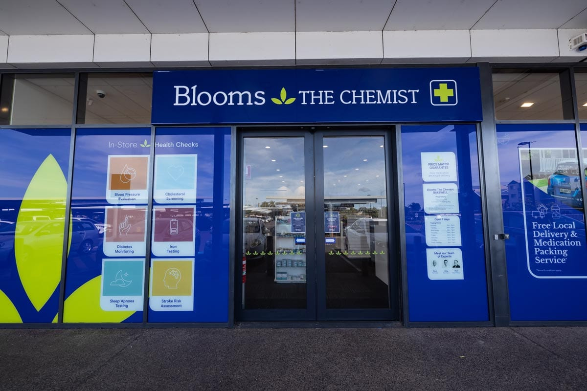 accessprojects blooms the chemist bakewell 08