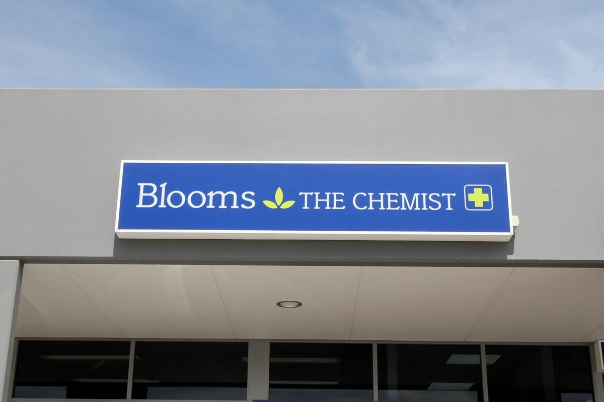 accessprojects blooms the chemist darch 01