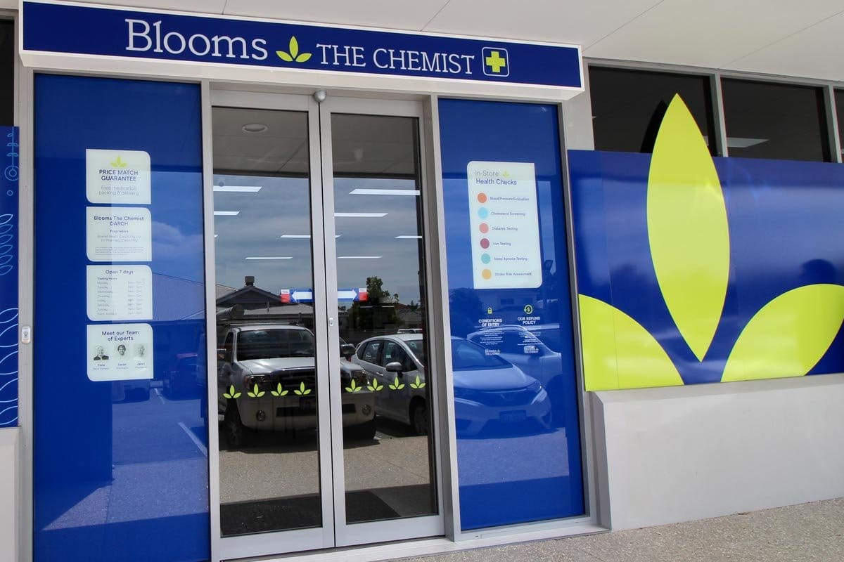 accessprojects blooms the chemist darch 04