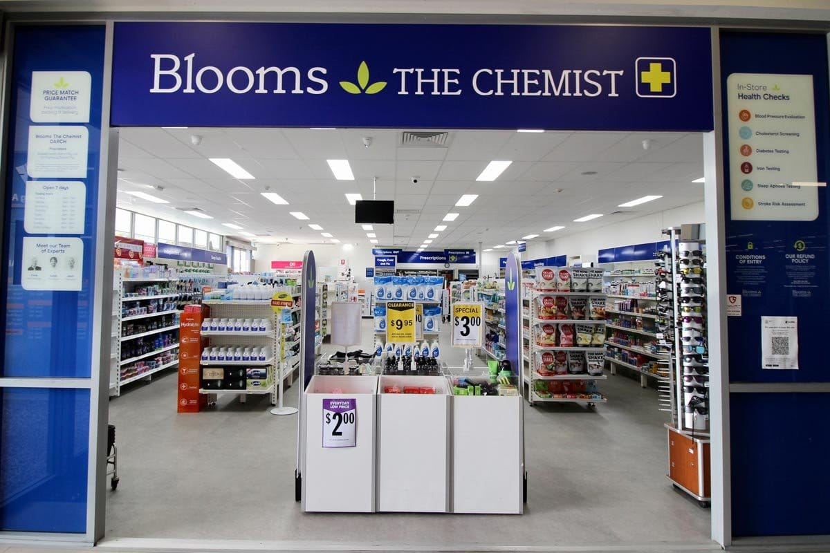 accessprojects blooms the chemist darch 06
