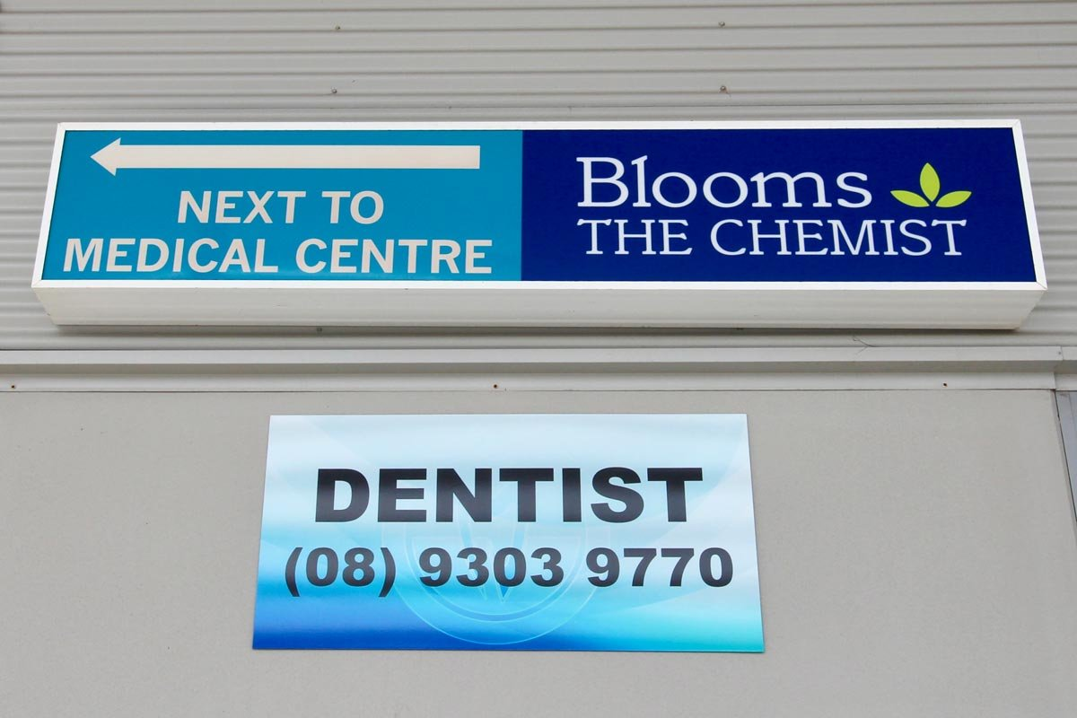 accessprojects blooms the chemist darch 13