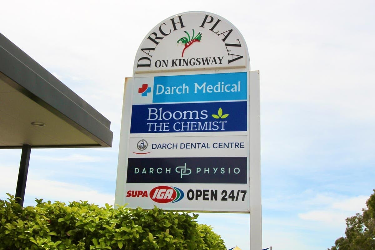 accessprojects blooms the chemist darch 16