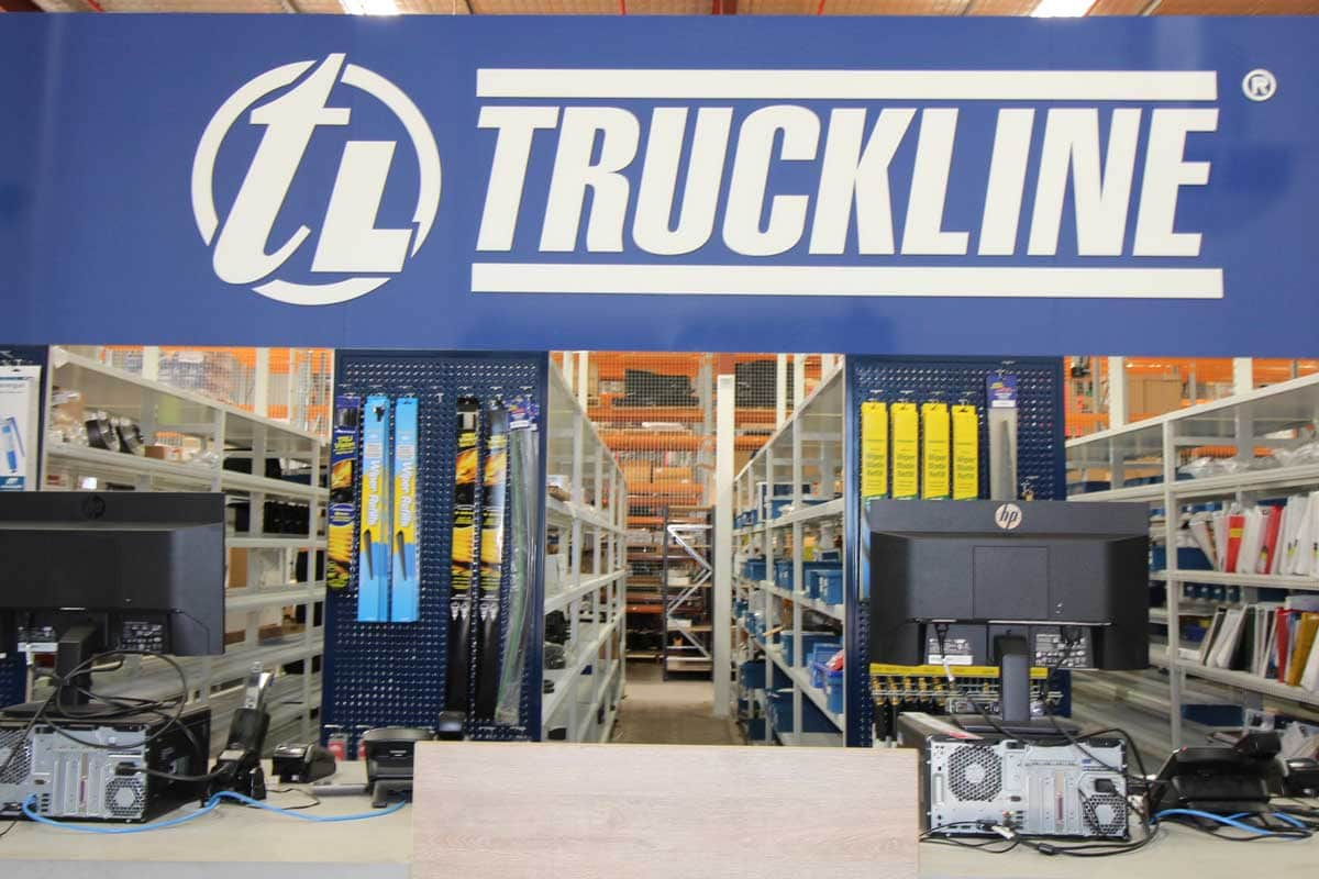accessprojects truckline welshpool 01
