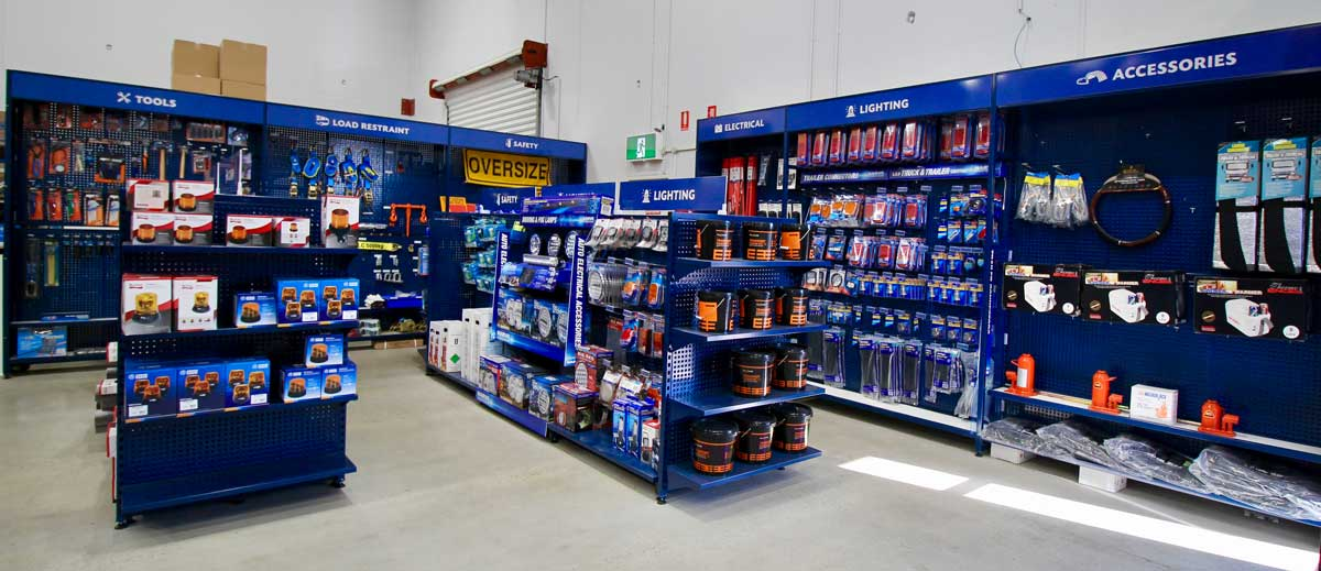 accessprojects truckline welshpool 03