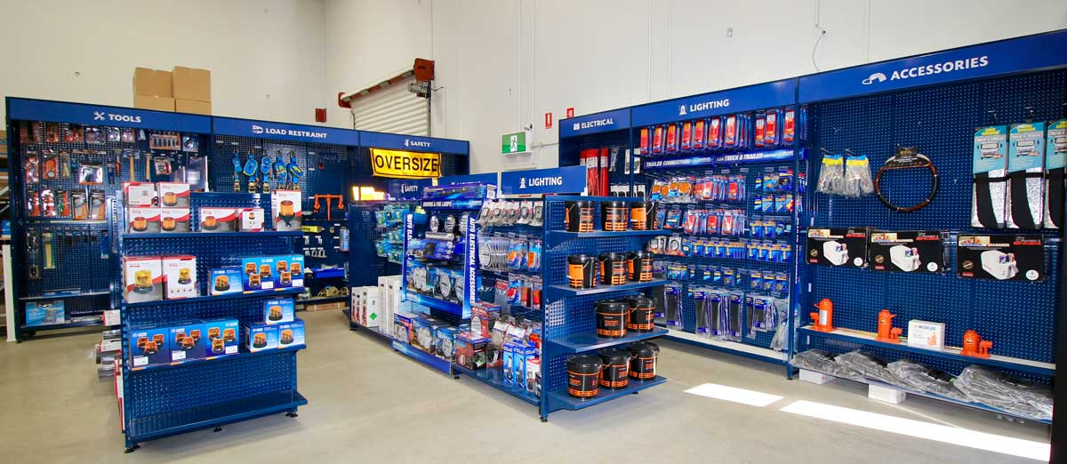 accessprojects truckline welshpool 05