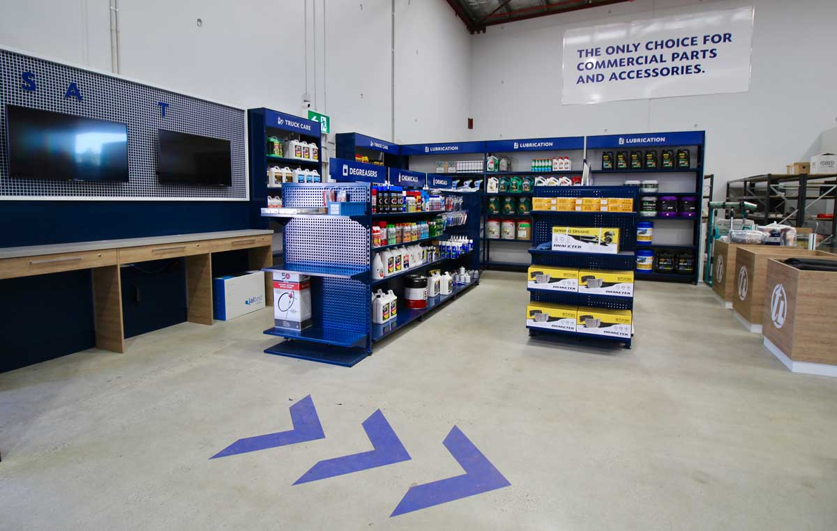 accessprojects truckline welshpool 11