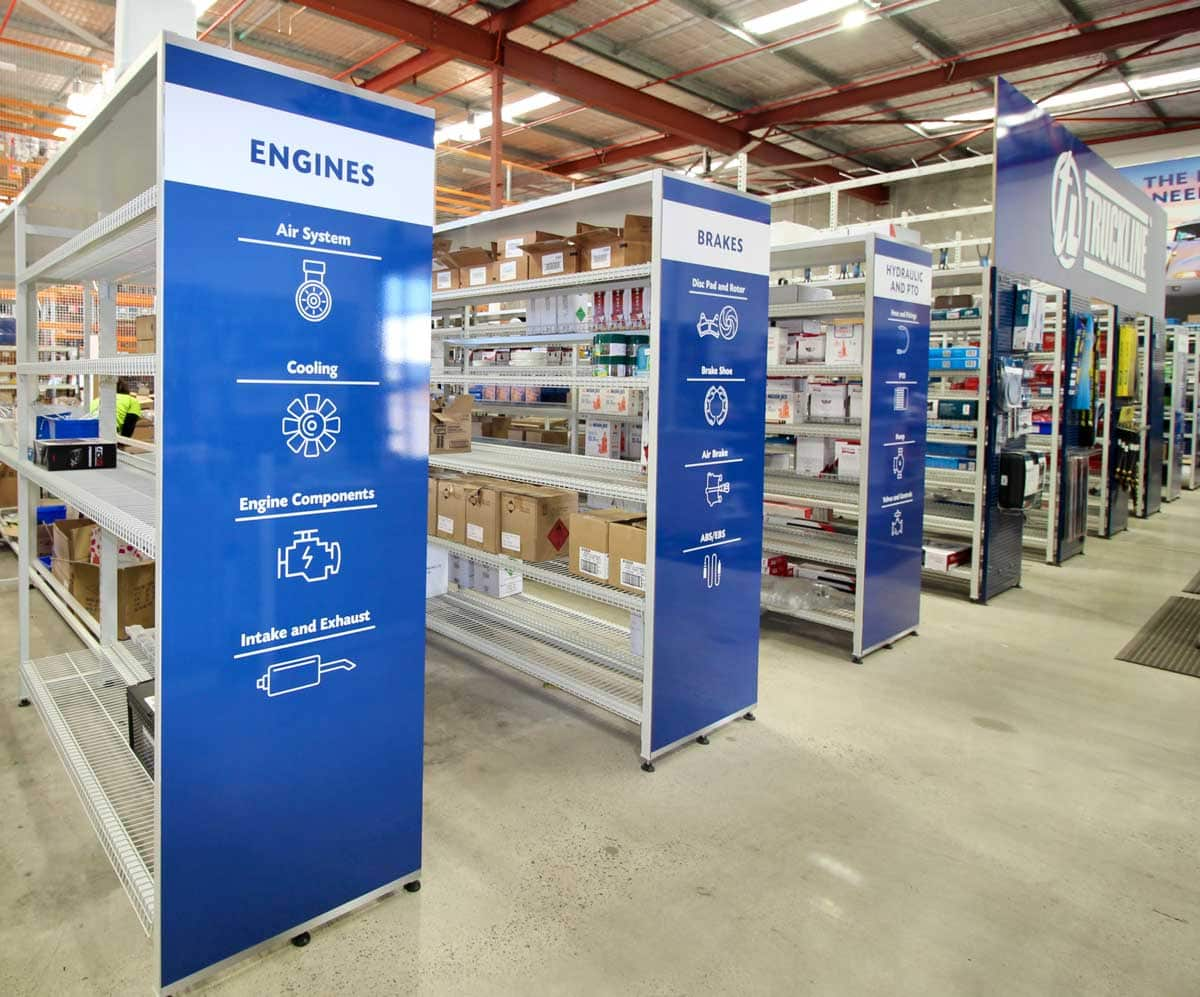 accessprojects truckline welshpool 14