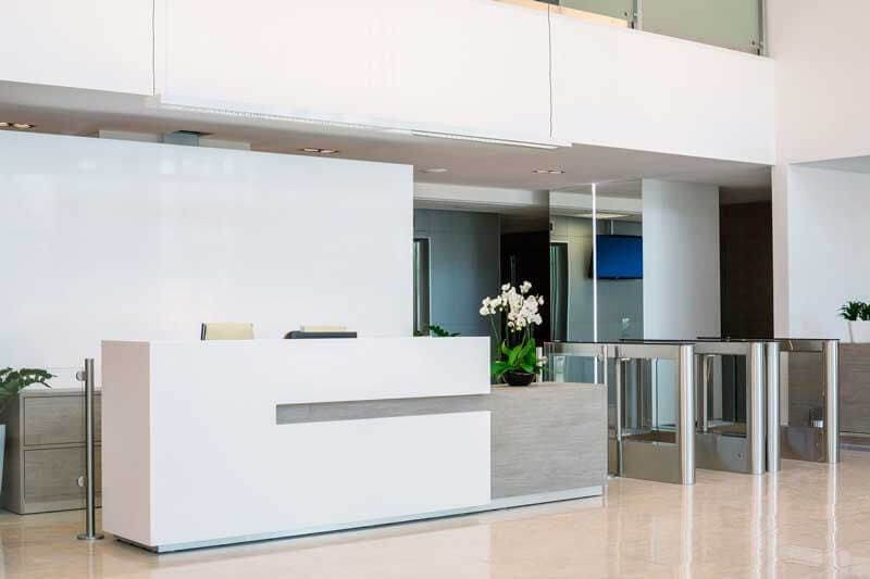 Accessprojects Commercial Fit Outs 06