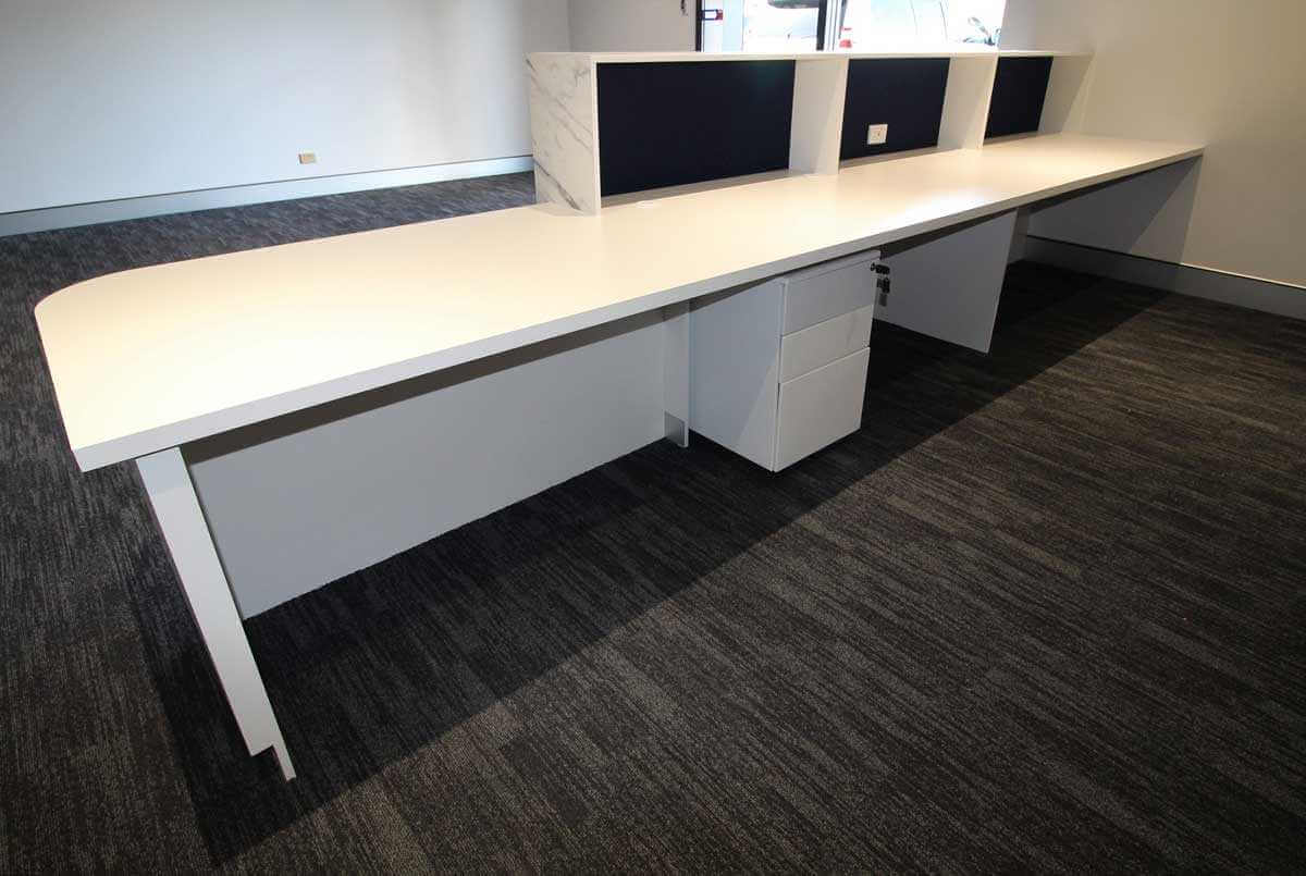 Accessprojects Physio Fit Out 24