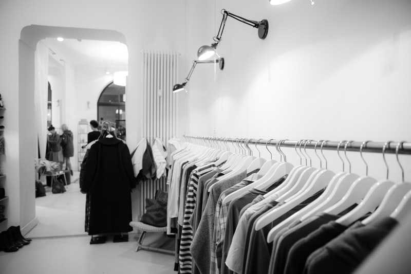 Accessprojects Retail Fit Out 03