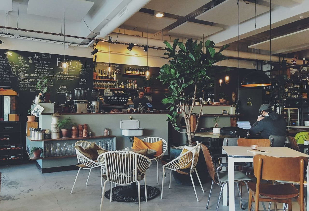 cafe fit out ideas 1